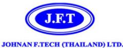 บริษัท โจฮ์นัน เอฟเทค ประเทศไทย จำกัด