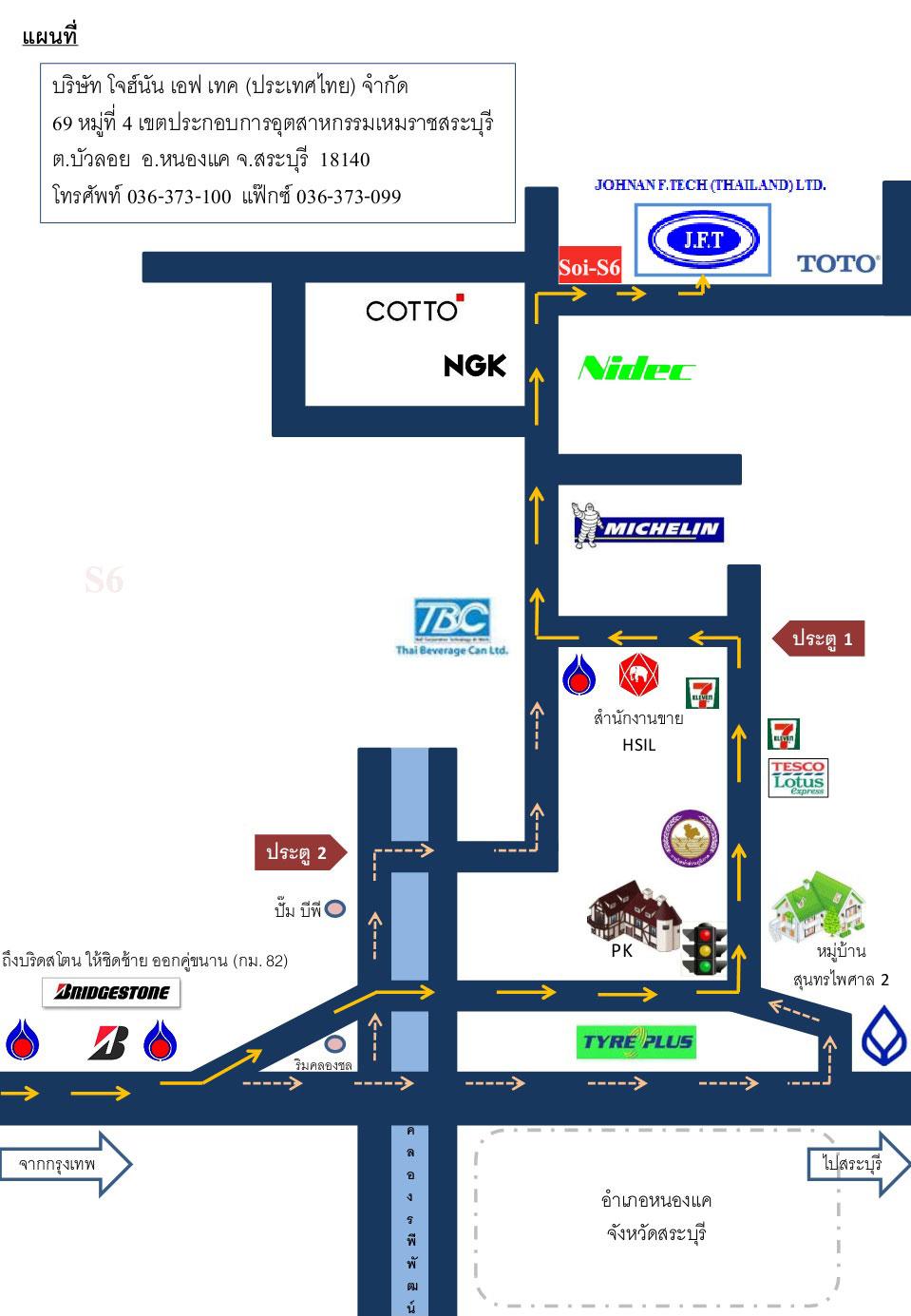 map-jft